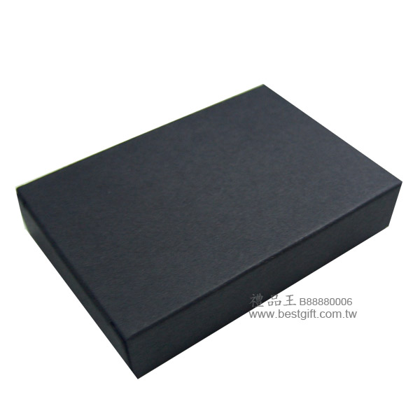 禮品王 隨身碟禮品網 提供各式隨身碟,創意隨身碟,造型隨身碟,名片型卡套隨身碟,台灣造型LED燈隨身碟,隨身碟筆,雷射筆隨身碟,錄音筆隨身碟,多功能隨身碟,讀卡機,記憶卡。
