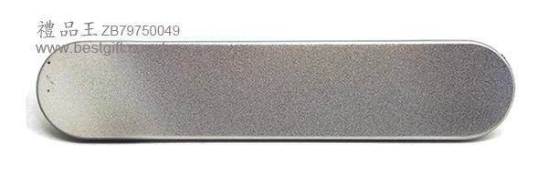 三合一數據充電線隨身碟   商品貨號: ZB79750001