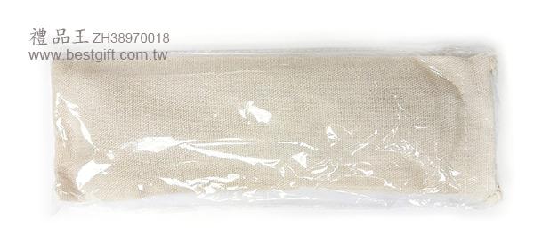 不鏽鋼餐具5件組麻布袋(粗12mm+細6mm)    商品貨號:ZH38970018