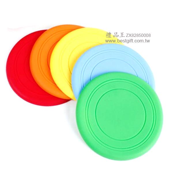 矽膠飛盤    商品貨號: ZX82850008